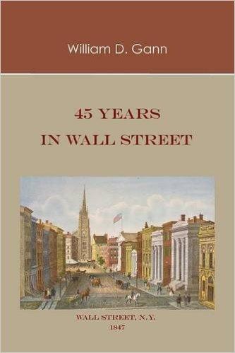45-years-in-wall-street
